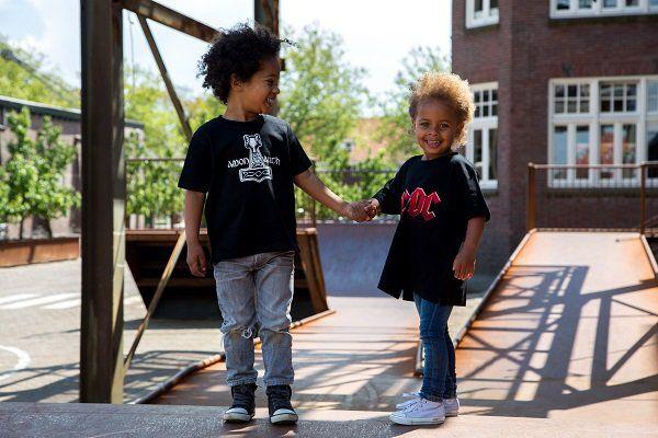 Top 5 des choses à savoir avoir d'acheter des vêtements rock pour bébé