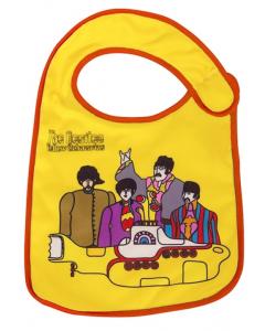 Bavaglino Beatles The Band