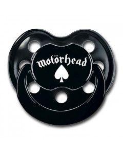 Motörhead baby speen logo-0-6