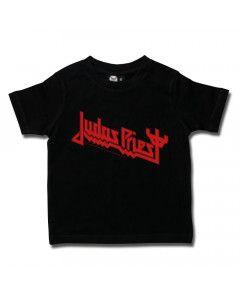 T-shirt Enfant Judas Priest Logo