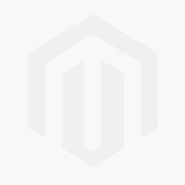 Body bebè Ramones Pinned