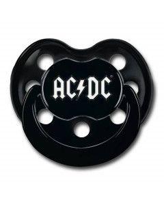 Succhietto con lingua dei AC/DC