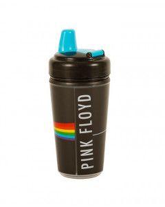Tasse à bec Pink Floyd Dark Side Of The Moon